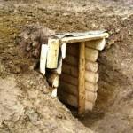 roberto-bunkeris3